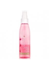 Спрей для защиты окрашенных волос Matrix Biolage Colorlast 125 мл.
