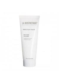 Очищающая маска для лица La Biosthetique Perfection 75 мл.