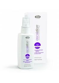 Спрей-усилитель цвета для окрашенных волос Lisap 125 мл.