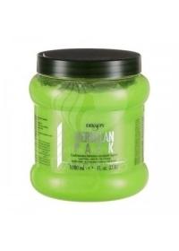 Растительный бальзам для окрашенных волос Dikson 1000 мл.