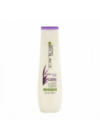 Шампунь для сухих волос Matrix Biolage Hydrasource 250 мл.