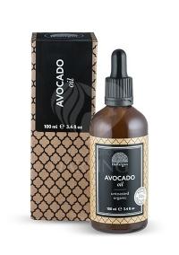 Авокадо масло Huilargan 100 мл