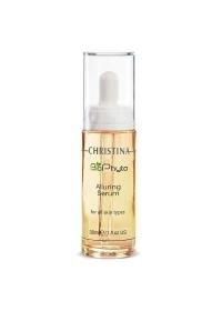 Сыворотка очарование для чувствительной кожи Christina Bio Phyto 30 мл.