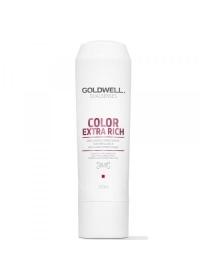 Кондиционер для окрашенных волос Goldwell Extra 200 мл.
