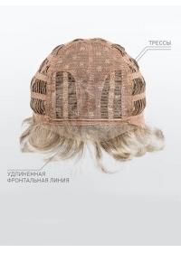 Искусственный парик Cora Ellen Wille