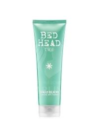 Шампунь-желе для окрашенных волос TIGI BED HEAD 250 мл.
