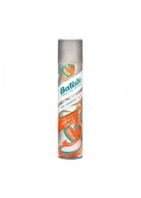 Сухой шампунь для ослабленных волос Batiste 200 мл.
