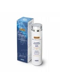 Очищающий гель для смешанной и жирной кожи GUAM 200 мл.