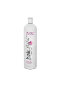 Шампунь для восстановления волос Hair Company 1000 мл.