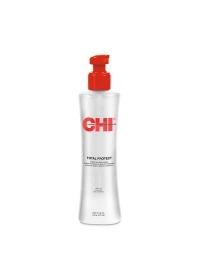 Лосьон для термозащиты CHI Total Protect 177 мл.
