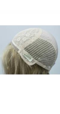 Натуральный парик Илона (50 см)