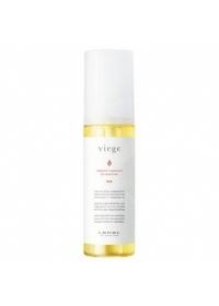 Масло для восстановления волос Lebel Viege Oil 90 мл.
