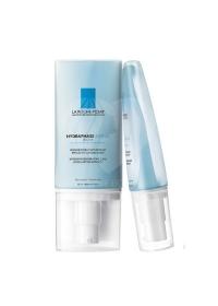 Увлажняющее средство для лица La Roche Posay Hydraphase 50 мл.