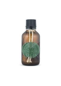 Аргановое масло Huilargan Royal Quality 50мл