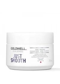 Усмиряющая маска для непослушных волос Goldwell 200 мл.