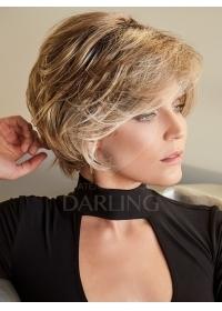 Искусственный парик Бренна (Brenna) 2377