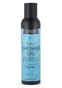 Гидрофильное масло для тела