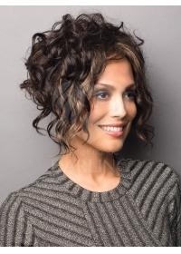 Искусственный парик Сонома (Sonoma) 2382