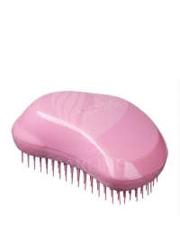 Расческа для волос Tangle Teezer The Original Disney Princess