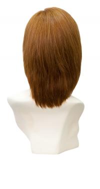 Натуральный парик Атхит (32,5 см)