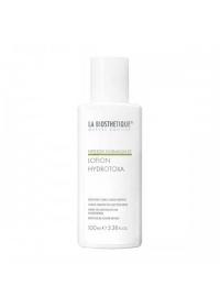 Специальный лосьон для переувлажненной кожи La Biosthetique 100 мл.