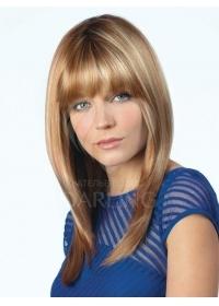Искусственный парик Меделин (MADELYN) 2559