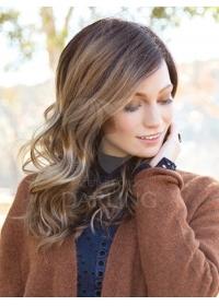 Искусственный парик Калли (CALLIE) 2567