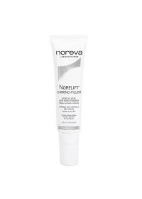 Крем против морщин для комбинированной кожи Noreva Norelift 30 мл.