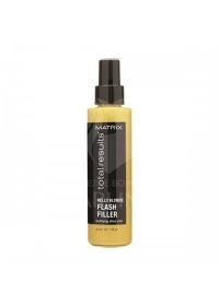 Спрей-вуаль для сияния светлых волос Matrix 125 мл.