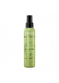 Спрей для всех типов вьющихся волос Redken Curvaceous 150 мл.
