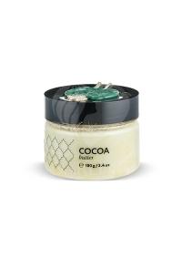 Какао масло Huilargan баттер 100гр