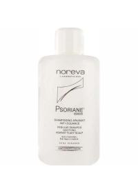 Шампунь для шелушащейся кожи Noreva Psoriane 125 мл.