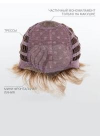 Искусственный парик Tabu Ellen Wille