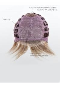 Искусственный парик Java Ellen Wille