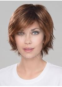 Искусственный парик Clever Ellen Wille