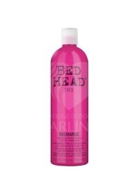 Шампунь-блеск для нормальных волос TIGI 750 мл.