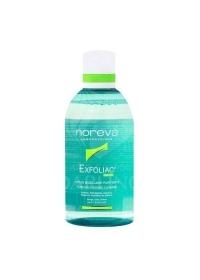 Лосьон мицеллярный очищающий Noreva Exfoliac 500 мл.