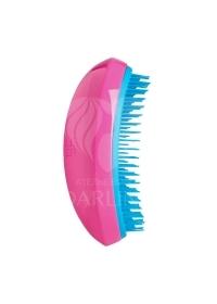 Расческа для волос Tangle Teezer Salon Elite Pink Blue