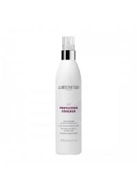 Молочко для окрашенных волос La Biosthetique Protection 200 мл.
