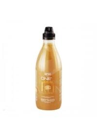 Укрепляющий шампунь против выпадения волос  Dikson 1000 мл.