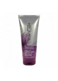 Кондиционер для тонких волос Matrix Biolage Fulldensity 200 мл.