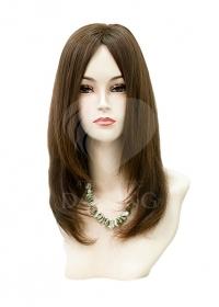Натуральный парик Оливия (47,5 см)
