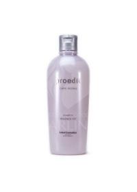Восстанавливающий шампунь для мягких волос Lebel 300 мл.