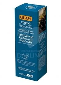 Крем подтягивающий биоактивный для тела GUAM 200 мл.