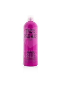 Кондиционер-блеск для нормальных волос TIGI 750 мл.