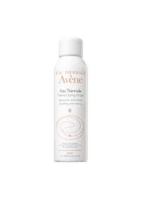 Вода термальная для чувствительной кожи  Avene 150 мл.