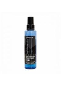 Увлажняющий спрей для сухих волос Matrix Total Results 150 мл.