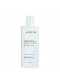 Шампунь для сухой кожи головы La Biosthetique Vitalisante 250 мл.