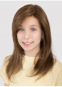 Детский искусственный парик Sara Ellen Wille