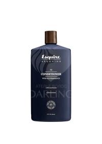 Кондиционер мужской для всех типов волос CHI Esquire 414 мл.
